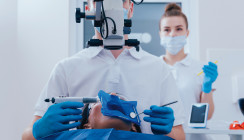 Entscheidungshilfen für die endodontische Revision
