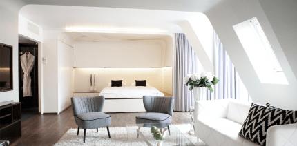 Hotspot Berlin: Das sind die besten Designhotels