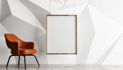 Healing Architecture – Kann gutes Design heilen?